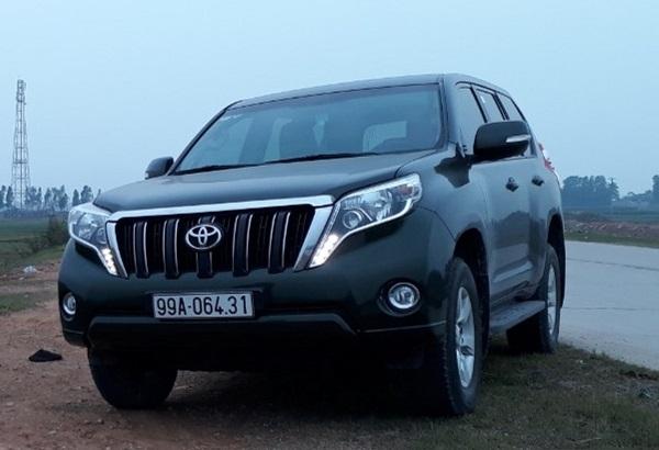 Liên tục triệu hồi, Toyota còn đáng tin cậy?