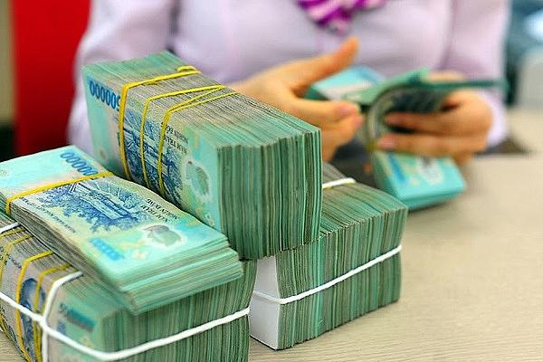 Cô gái Hà Nội thu nhập 330 tỷ/năm nhờ viết phần mềm