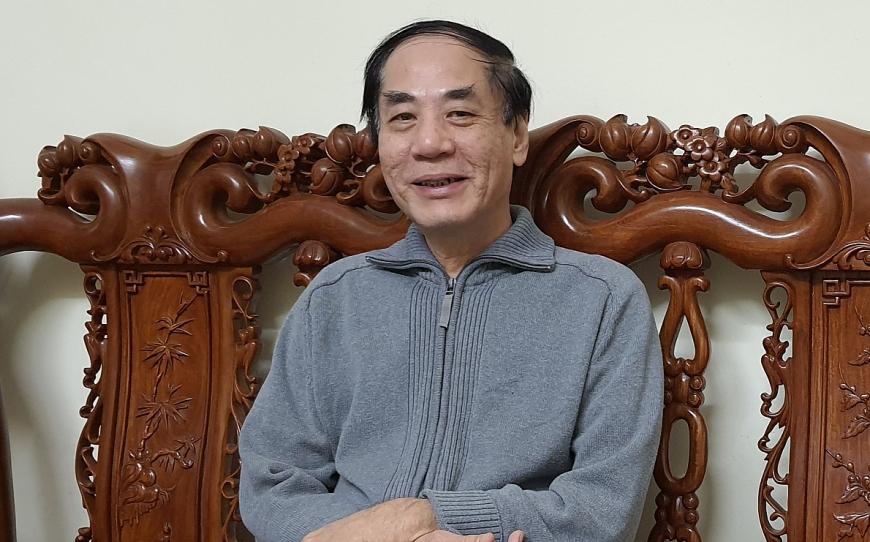 Đại hội XIII sẽ có những quyết sách đưa Việt Nam phát triển mạnh mẽ, bền vững