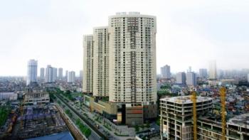 Dự án nào của Văn Phú Invest lọt vào tầm ngắm của Thanh tra Bộ Xây dựng