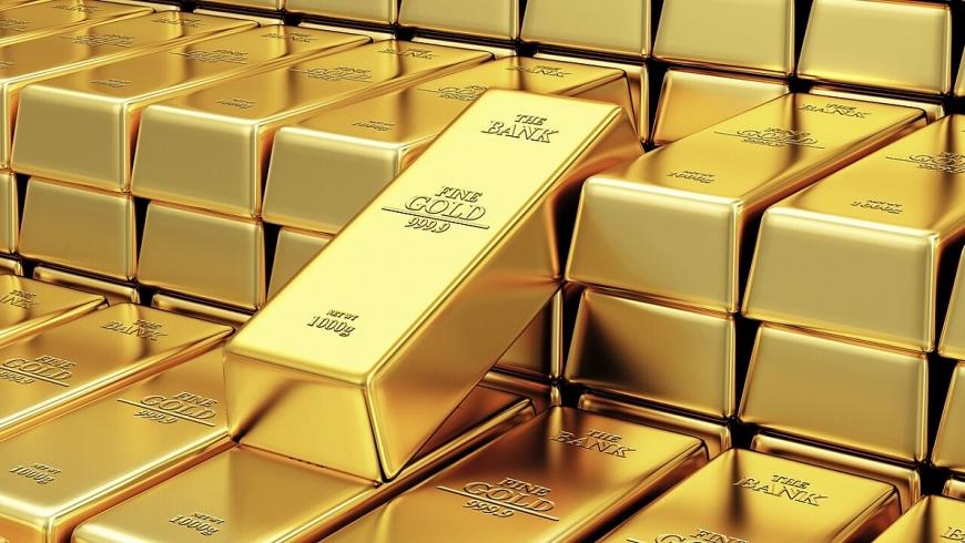 Giá vàng lao dốc sau ngày vía Thần Tài, nhà đầu tư có nên mua?
