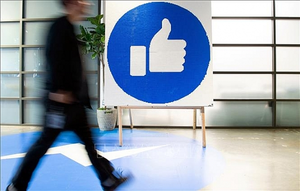 Facebook trả 650 triệu USD trong tranh cãi về quyền riêng tư tại Mỹ