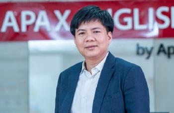 Công ty Apax Holding của 'shark' Thuỷ bị xử phạt về thuế.