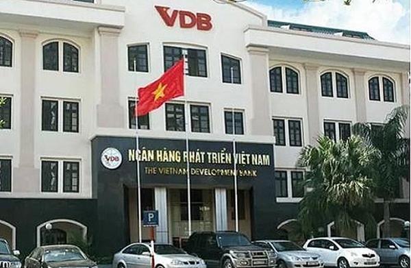 Tiêu chí đánh giá hiệu quả hoạt động Ngân hàng Phát triển Việt Nam