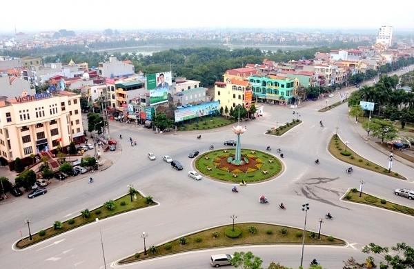 Hưng Yên: Thanh tra Chính phủ công bố loạt sai phạm trong xây dựng trung tâm thương mại, chuyển đổi chợ