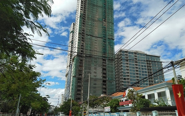 Tỉnh Khánh Hòa: Điều tra 6 dự án bất động sản vướng nhiều sai phạm