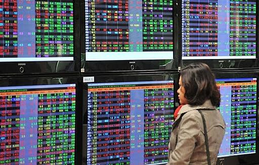 Người liên quan của Tổng Giám đốc Công ty Bất động sản và Đầu tư VRC bị phạt 55 triệu đồng