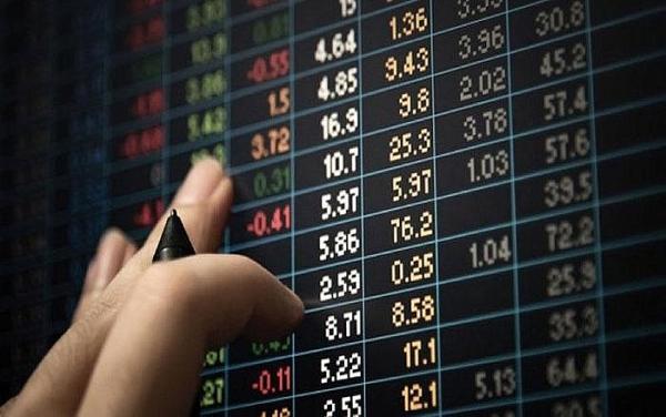 Xử phạt cổ đông Công ty Đầu tư và thương mại dầu khí Nghệ An