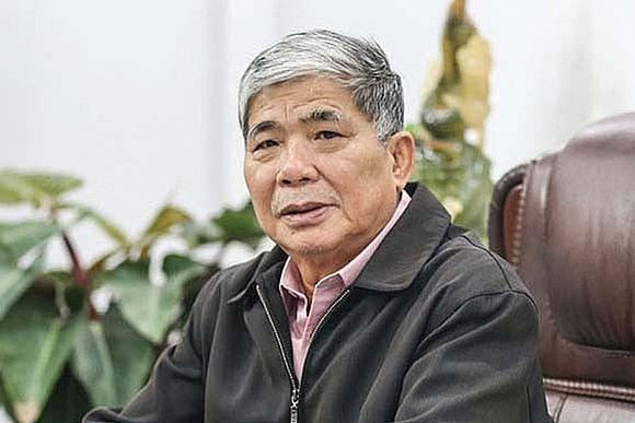 Đề nghị truy tố Chủ tịch Tập đoàn Mường Thanh Lê Thanh Thản tội lừa dối khách hàng
