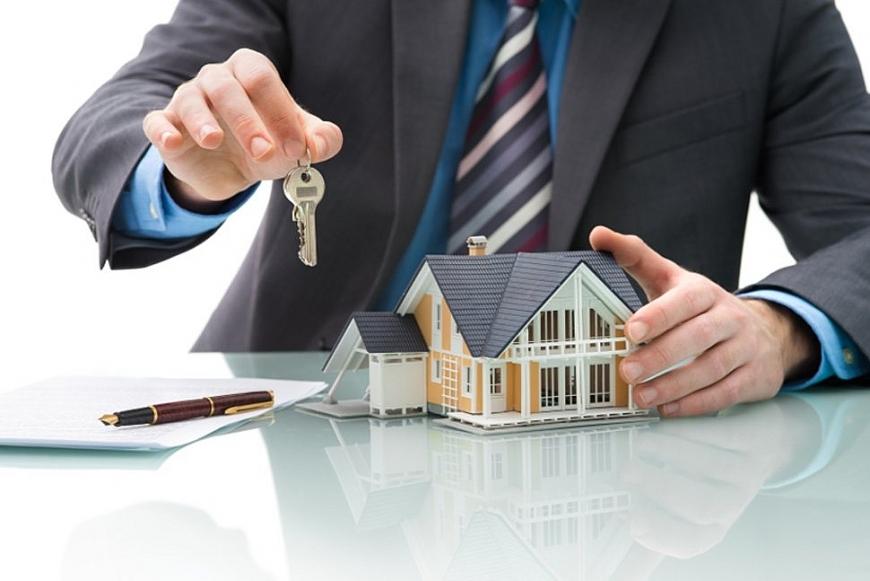 Quy định mới về tài sản bảo đảm là quyền sử dụng đất chính thức có hiệu lực từ tháng 5/2021