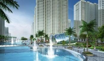 Giá bán căn hộ tại Hà Nội và TP. Hồ Chí Minh đang có xu hướng chững lại