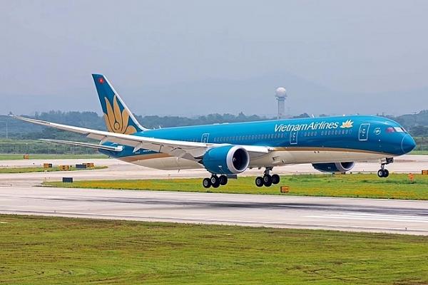Hãng hàng không mở bán vé chỉ từ 39.000 đồng trên hầu hết đường bay nội địa