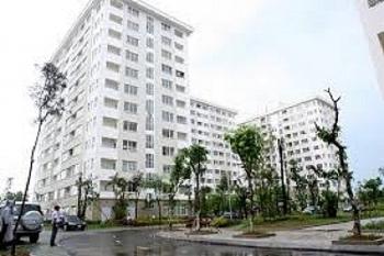 Giá bán, cho thuê nhà ở xã hội Bắc Ninh chênh lệch thế nào với Hà Nội?