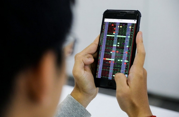 Công ty cổ phần Cơ điện và Xây dựng Việt Nam bị phạt 200 triệu đồng