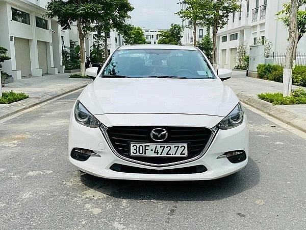 Nhiều hãng xe ôtô tại Việt Nam đã nâng chế độ bảo hành lên 5 năm