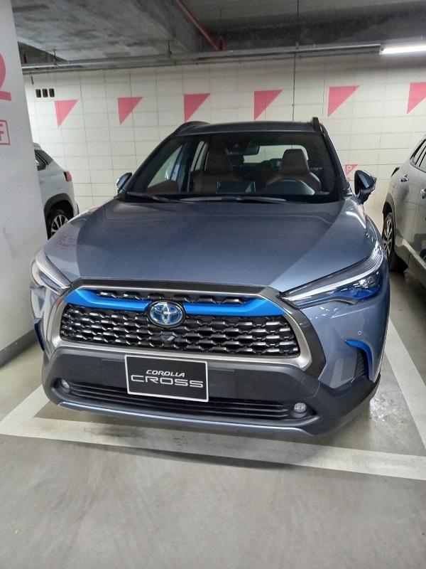 10 ôtô bán chạy nhất tháng 5/2021: Vios lần đầu tiên từ đầu năm vượt lên Accent
