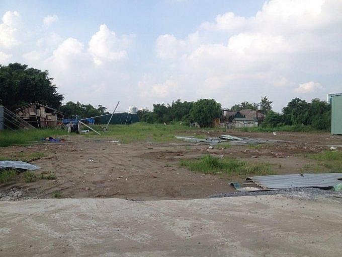 Bình Thuận: Thu hồi nhiều dự án chậm tiến độ, chủ đầu tư