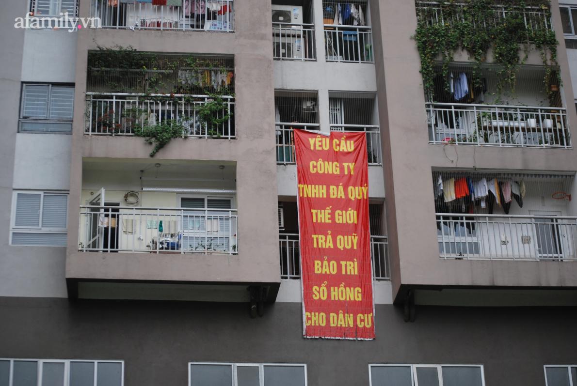 Hà Nội chuyển công an điều tra nhiều doanh nghiệp bất động sản