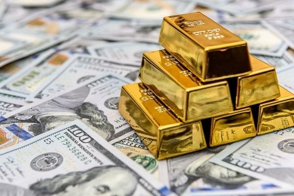 Vừa chạm ngưỡng thấp nhất trong vòng 4 tháng qua, giá vàng sáng 20/9 lại tăng nhẹ