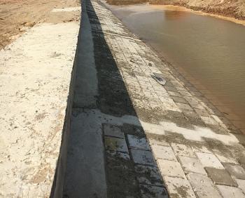 UBND tỉnh Thanh Hóa bác đề nghị gia hạn lập quy hoạch Khu đô thị Newhouse City