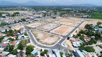 Tỉnh Quảng Nam phê duyệt đầu tư hàng loạt