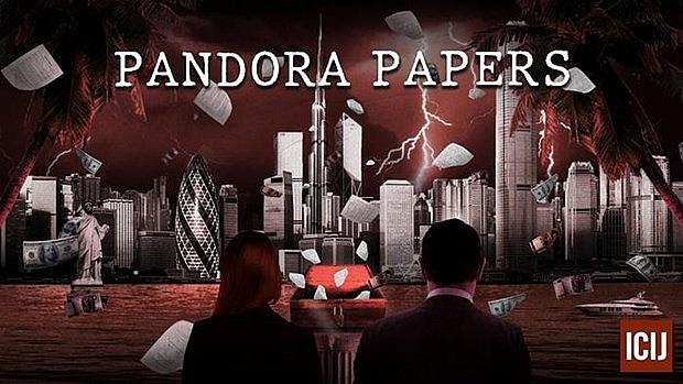 'Hồ sơ Pandora' tiết lộ thiên đường thuế của nhiều lãnh đạo thế giới